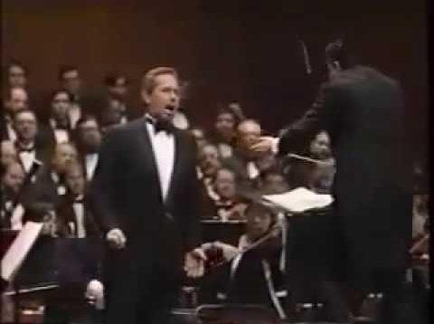 <span>FULL </span>Richard Tucker Gala New York 1993 Morris Swenson Hadley Ramey Fleming Groves Hampson