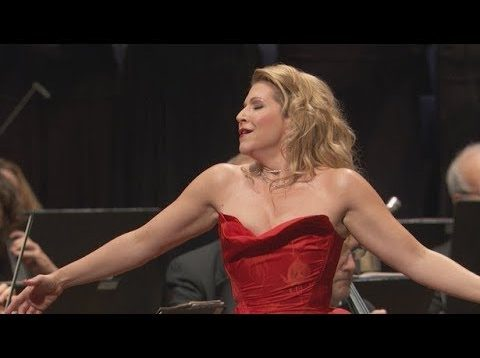 <span>FULL </span>Richard Tucker Gala New York 2013 DiDonato