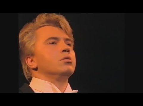 <span>FULL </span>Tchaikovsky Gala London1993 Domingo Te Kanawa Hvorostovsky