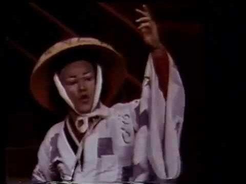 <span>FULL </span>The Mikado (Gilbert&Sullivan) Adelaide 1975
