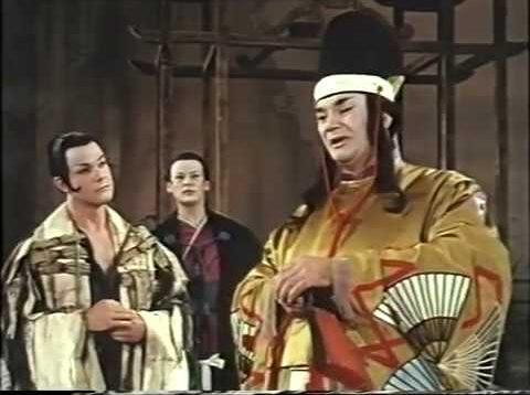 <span>FULL </span>The Mikado (Gilbert&Sullivan) Movie 1966