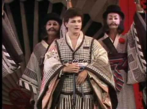 <span>FULL </span>The Mikado (Gilbert&Sullivan) Sydney Ewer Yurisich McDonald