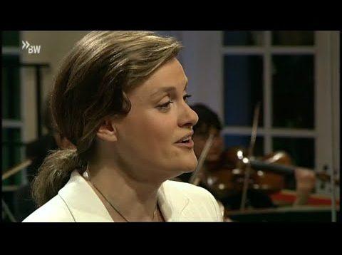 <span>FULL </span>Vesselina Karasova in Schwetzingen 2005