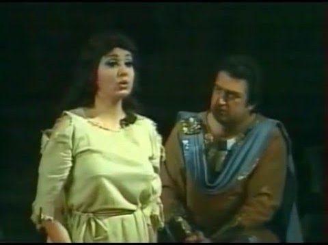 <span>FULL </span>Abesalom da Eteri (Paliashvili) Tblisi 1987