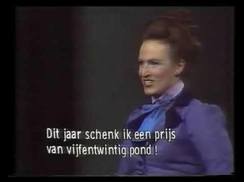 <span>FULL </span>Albert Herring Brussels 1978