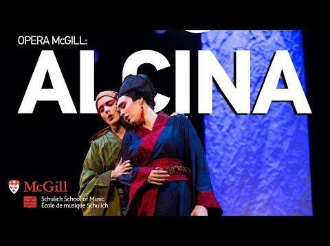 <span>FULL </span>Alcina Montreal 2016