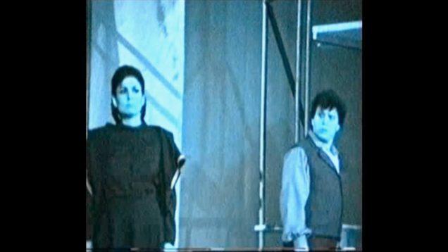<span>FULL </span>Cavalleria rusticana Izmir 1991