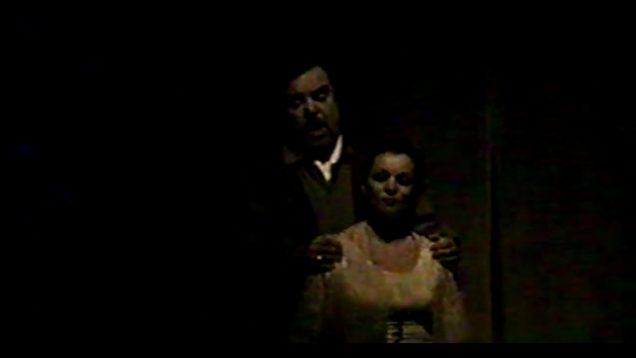 <span>FULL </span>Cavalleria rusticana Izmir 1992