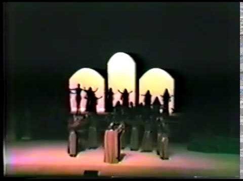 <span>FULL </span>Colombo (Gomes) Brasilia 1983