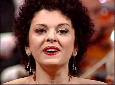<span>FULL </span>Concerto di Capodanno Venice 2006 Cedolins Calleja Scandiuzzi Masur