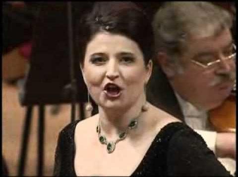 <span>FULL </span>Concerto di Capodanno Venice 2007 Theodoussiou Filianoti Frontali