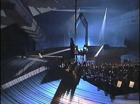 Die Walküre Amsterdam 1999 Haenchen Keyes Rydl Secunde Bröcheler Altmeyer