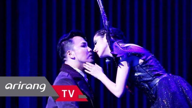 <span>FULL </span>Die Zauberflöte Seoul 2019 Grane Yang
