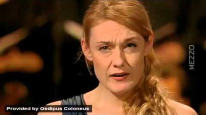 <span>FULL </span>Gala Rameau 20th Anniversary Musiciens du Louvre Paris 2002 Minkowski