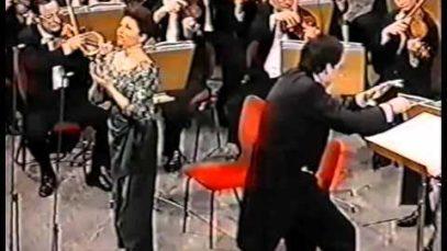 <span>FULL </span>Gala Rossini Turin 1992 Blake Devia Manca di Nissa Servile