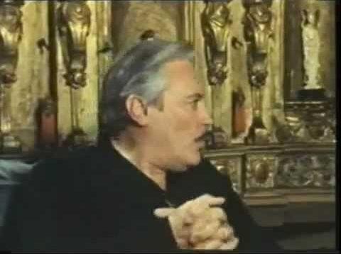 <span>FULL </span>I grandi della lirica Mario del Monaco Movie RAI 1980