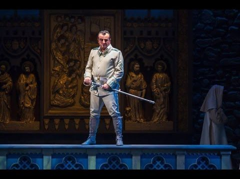 <span>FULL </span>Il Trovatore Kazan 2015 Oniani Princeva Abdulla