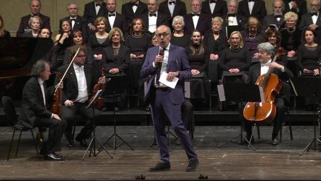 <span>FULL </span>Leo Nucci  Omaggio a Cremona 2018