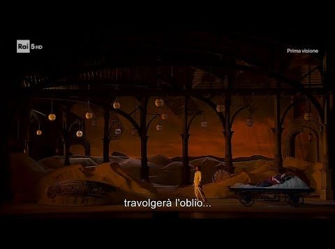 <span>FULL </span>Manon Lescaut Milan 2019 Siri Aronica Cavalletti Lepore