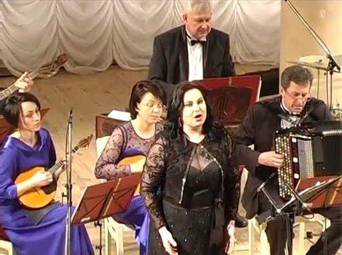 <span>FULL </span>Monastyrska Concert Kiev December 2015