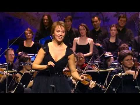 Offenbach in Paris 2002 von Otter Naouri d'Oustrac Minkowski