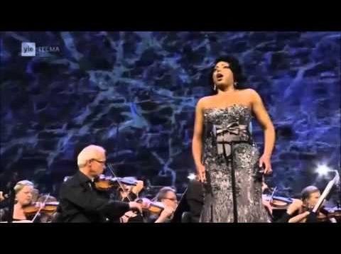 Opera Concert Savonlinna 2012 Lewis Uusitalo Ryhänen