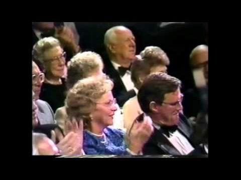 <span>FULL </span>Opera Gala 1990 Dimitrova Millo Zajick Popov
