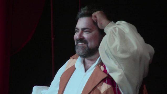 <span>FULL </span>Pagliacci Rosario 2017 Folger Almerares Lopez Linares