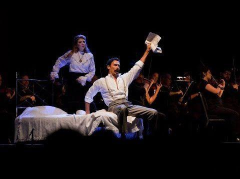 <span>FULL </span>Piedade (Ripper) Buenos Aires 2014