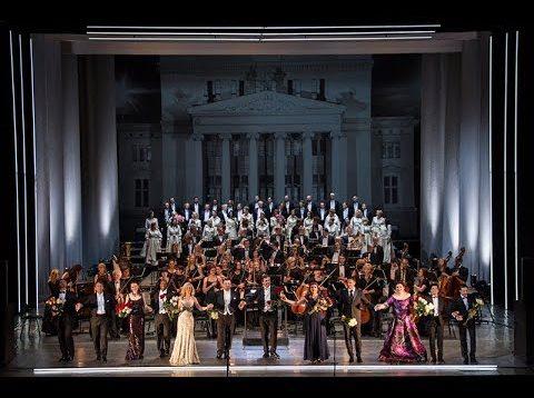 <span>FULL </span>Riga Opera Festival Gala Concert 2018