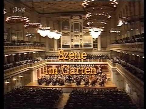 <span>FULL </span>Szenen aus Goethes Faust (Schumann) Berlin 1989 Lorenz Vogel Fandrey Worm
