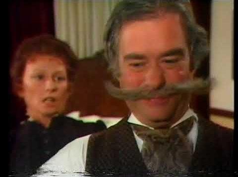 <span>FULL </span>Trial by Jury (Gilbert&Sullivan) Movie BBC 1985 Frankie Howerd