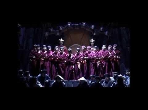 <span>FULL </span>Turandot Reggio Calabria Casolla Martinucci