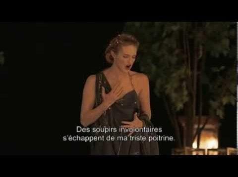 Venus and Adonis (Blow) Caen 2013 Scheen Mauillon Augustin