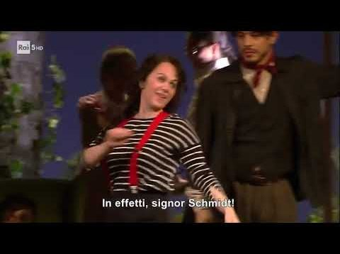 <span>FULL </span>Werther Venice 2019 Borras Ganassi Schnorr