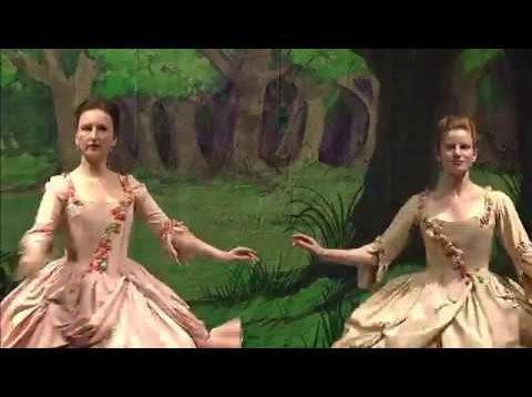 <span>FULL </span>Acis and Galatea Cleveland 2017 Haigh Dougherty Fridley