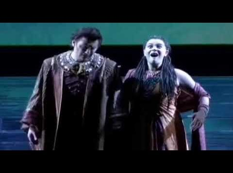 <span>FULL </span>Aida Genoa 2018 Leva Lagha Volpe