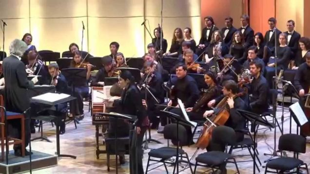 <span>FULL </span>Alcina Handel Moscow 2015 Genaux Kalna Bardon