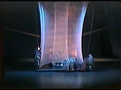 <span>FULL </span>Condor (Gomes) Manaus 2002 Portari Imbert Cioromilla