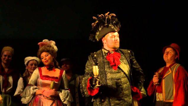 <span>FULL </span>Don Giovanni Debrecen 2013
