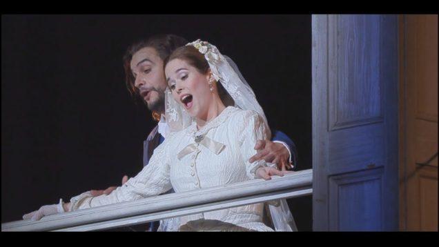 <span>FULL </span>Don Giovanni Israel 2018 David Pfeffer