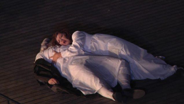 <span>FULL </span>Don Giovanni Jerusalem 2013  Ribis Giorgele Senderskaya Raz