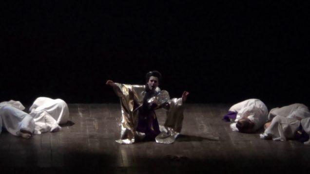 Iris Pisa 2018 Marrocu Antognetti Signorini