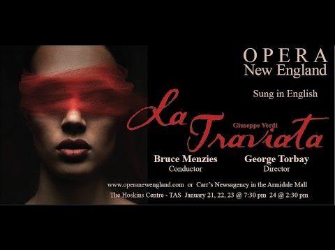 <span>FULL </span>La Traviata Armidale 2016 Williams Butchard Sefton
