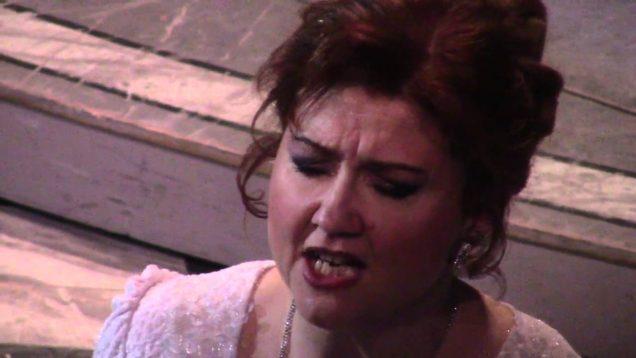 <span>FULL </span>La Traviata Debrecen 2016 Kolonits