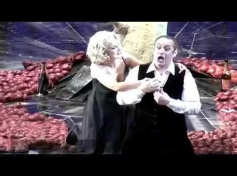 <span>FULL </span>La Traviata Genoa 2018 Secco Kos Esteves
