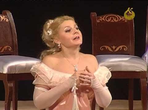 <span>FULL </span>La Traviata Kiev 2013