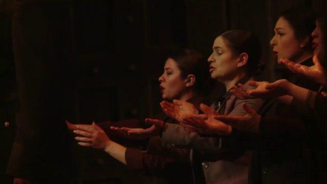 <span>FULL </span>Macbeth Moldava 2017