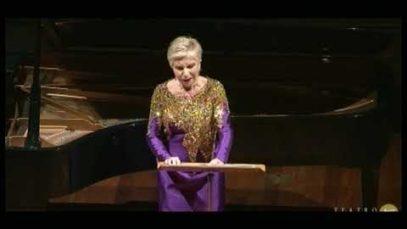 <span>FULL </span>Mariella Devia Recital in Palermo 2019