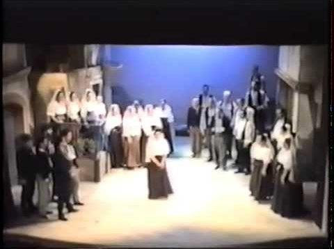 <span>FULL </span>Marina Menorca 1995 Alvarez